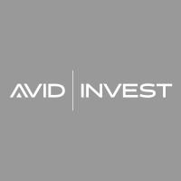 AVID INVEST